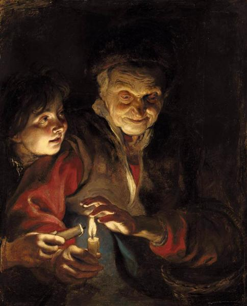 night_scene_rubens.jpg