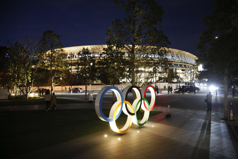 olympic_rings.jpeg