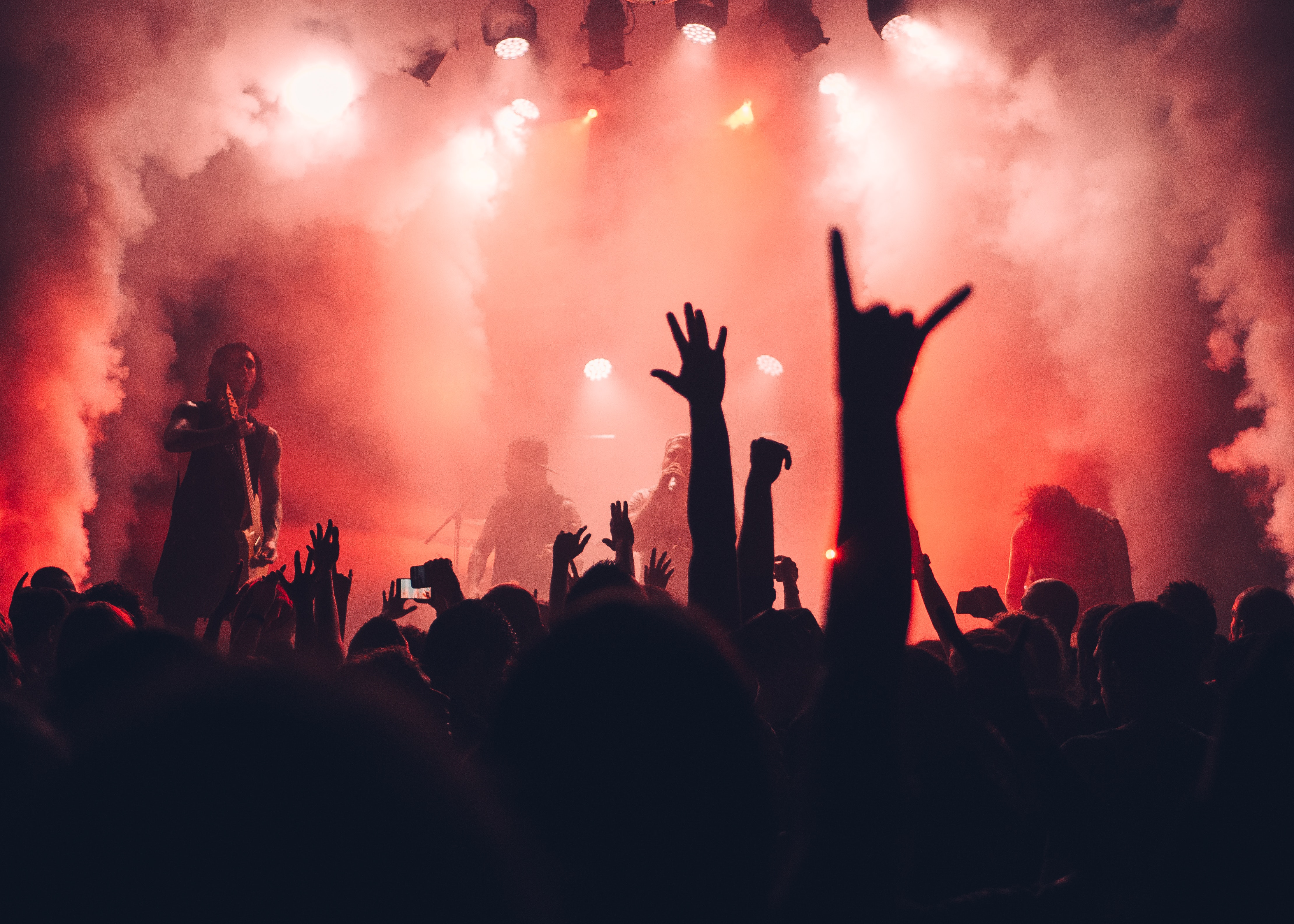 people-in-concert-1763075.jpg