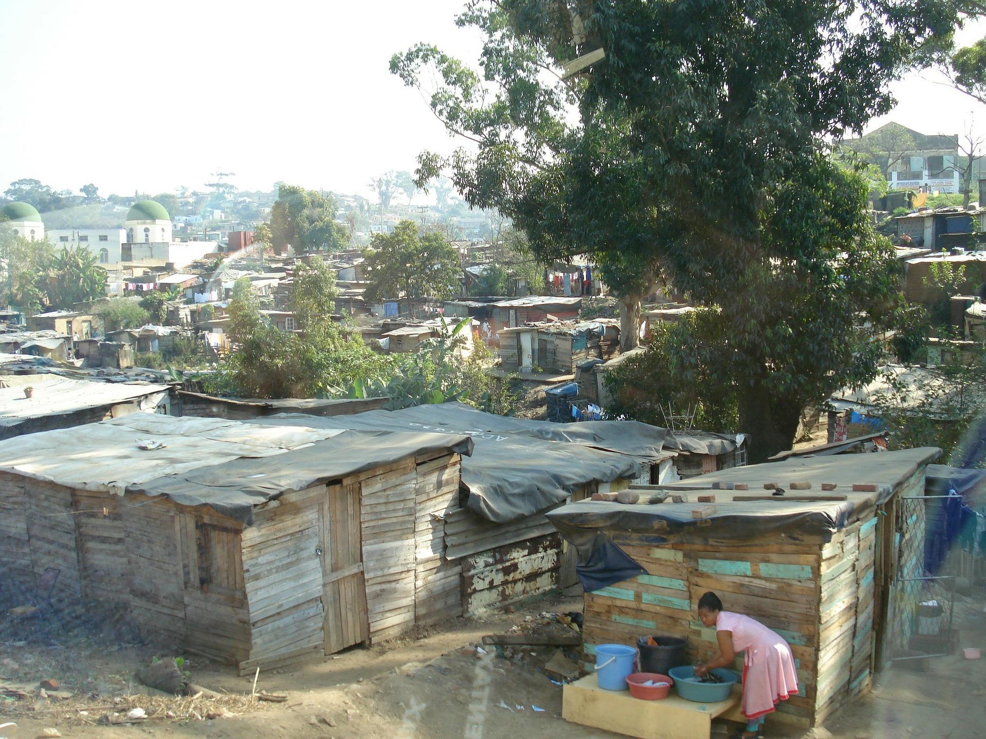 poverty-216527_1920.jpg