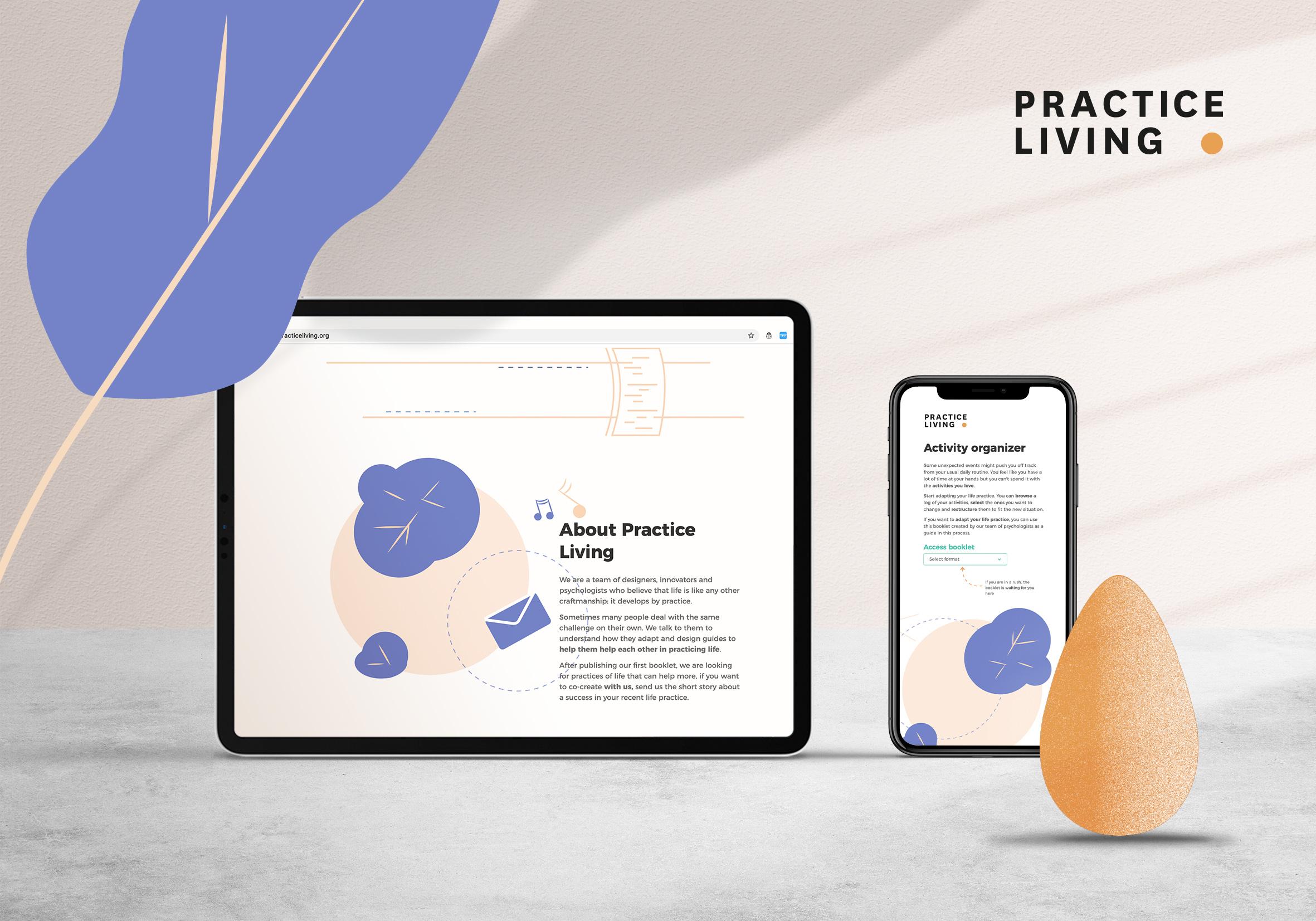 practice_living_kreativ10.jpg