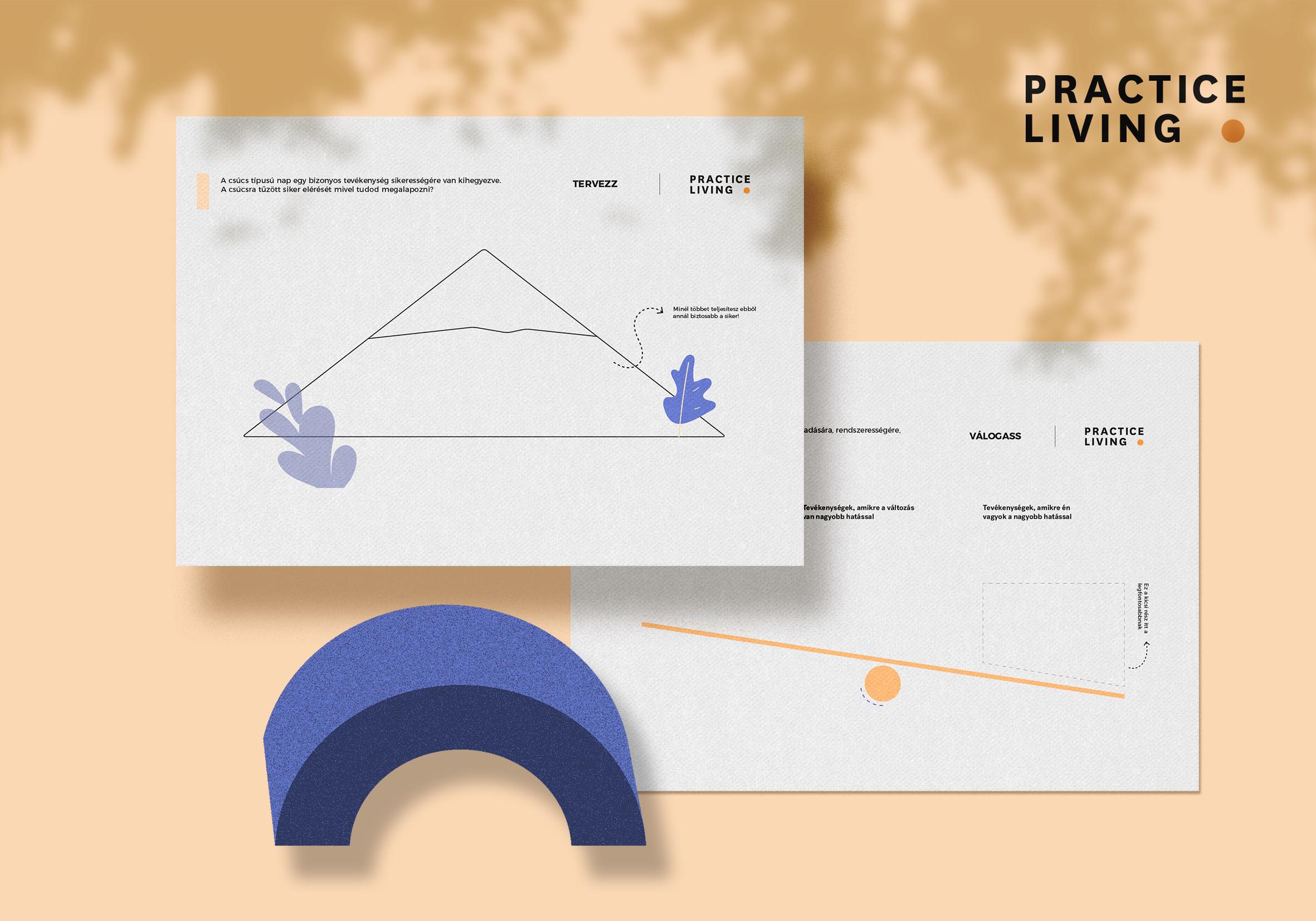 practice_living_kreativ11.jpg