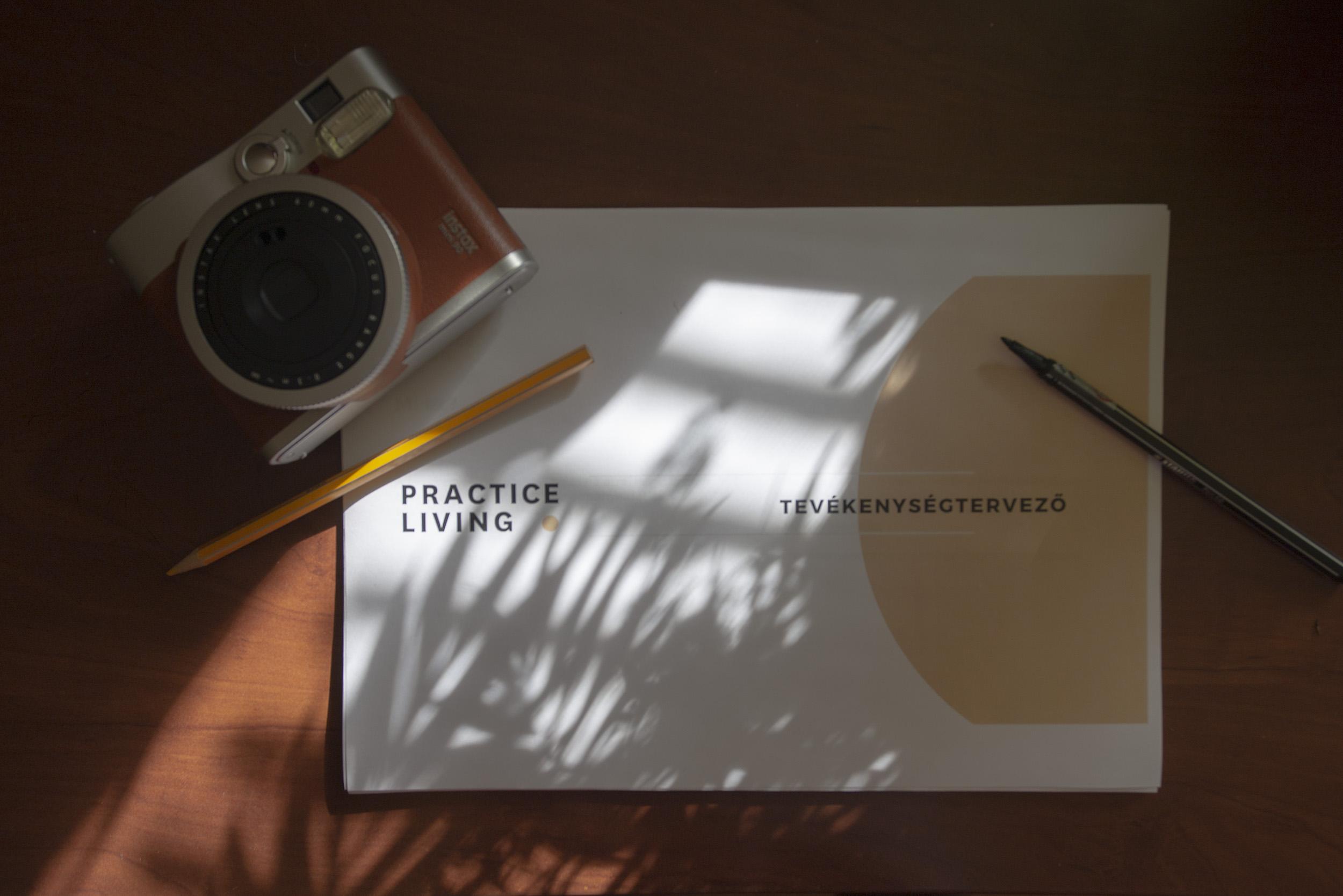 practice_living_kreativ_9.jpg
