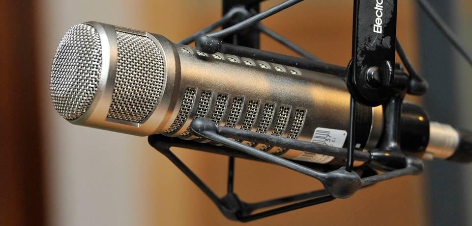 radiokabaremikrofon.jpg