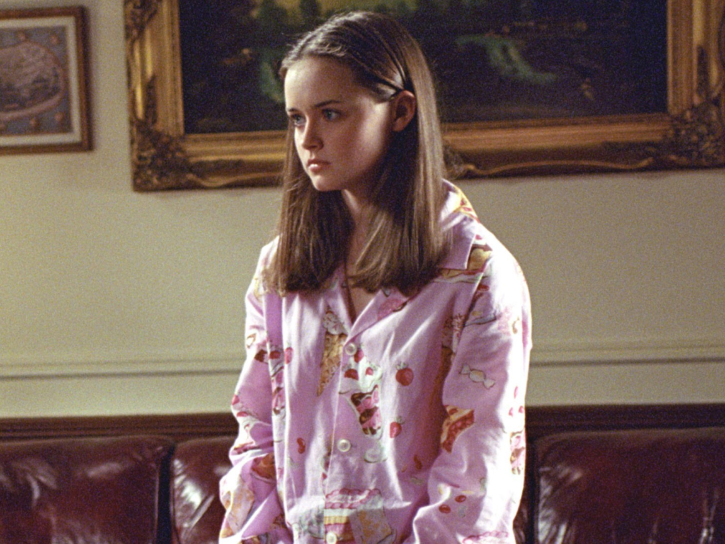 rory-gilmore-girls-33131577-1024-768.png