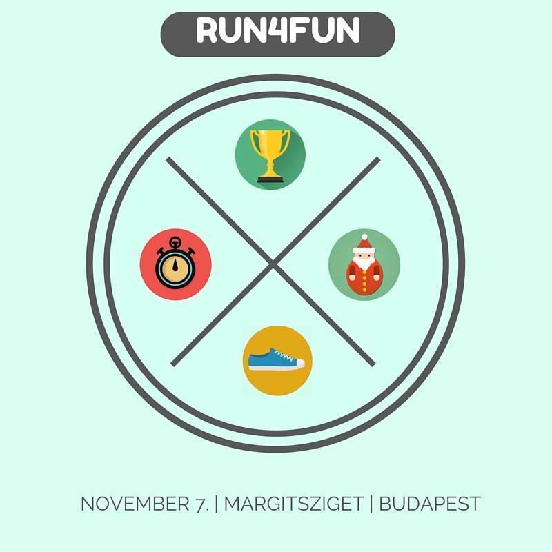 run4fun_kep.jpg