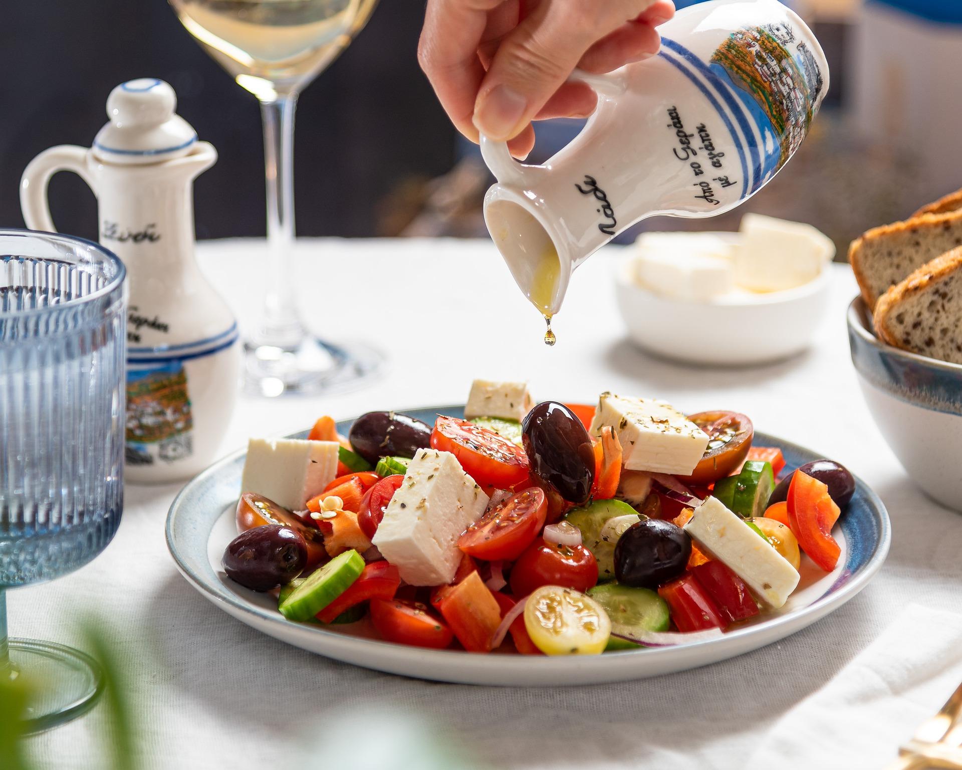 salad-5904093_1920.jpg