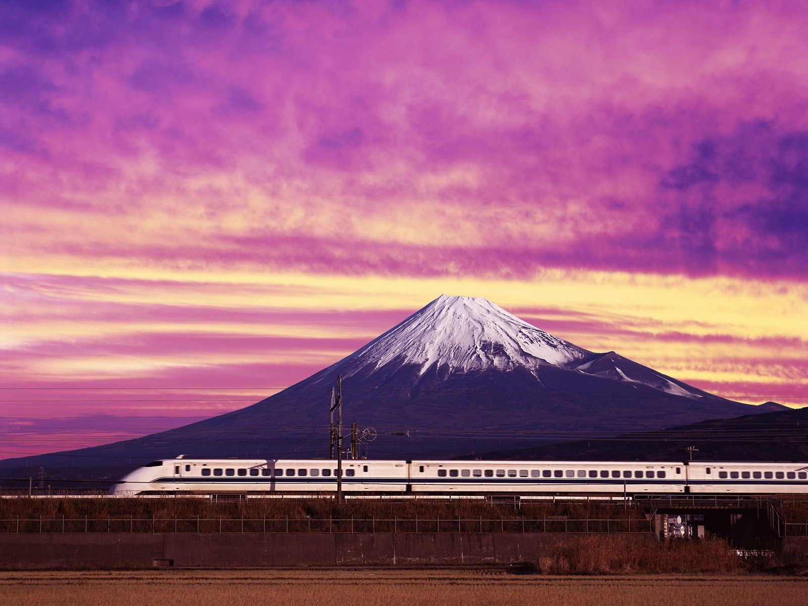 shinkanzen.jpg