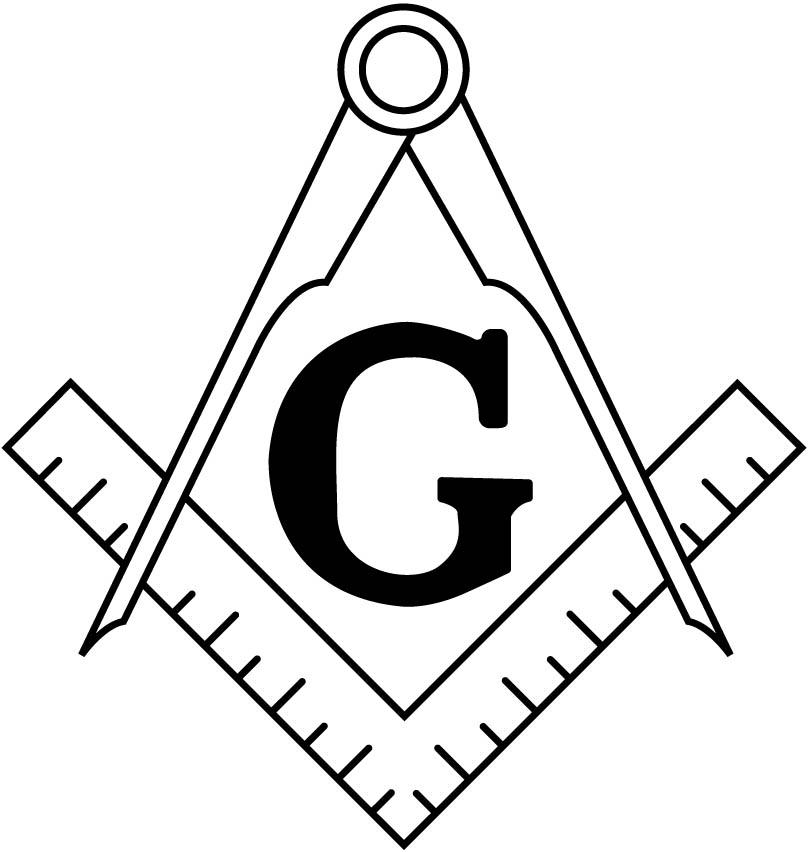square_compasses.jpg