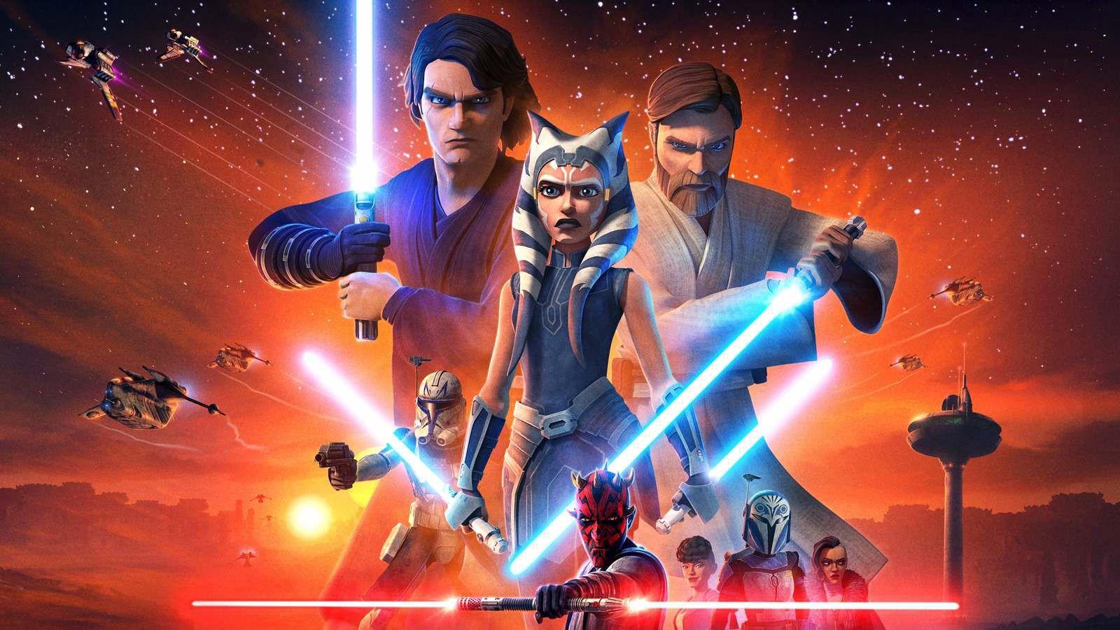 star_wars_the_clone_wars_forras_lucasfilm_disney_medium.jpg