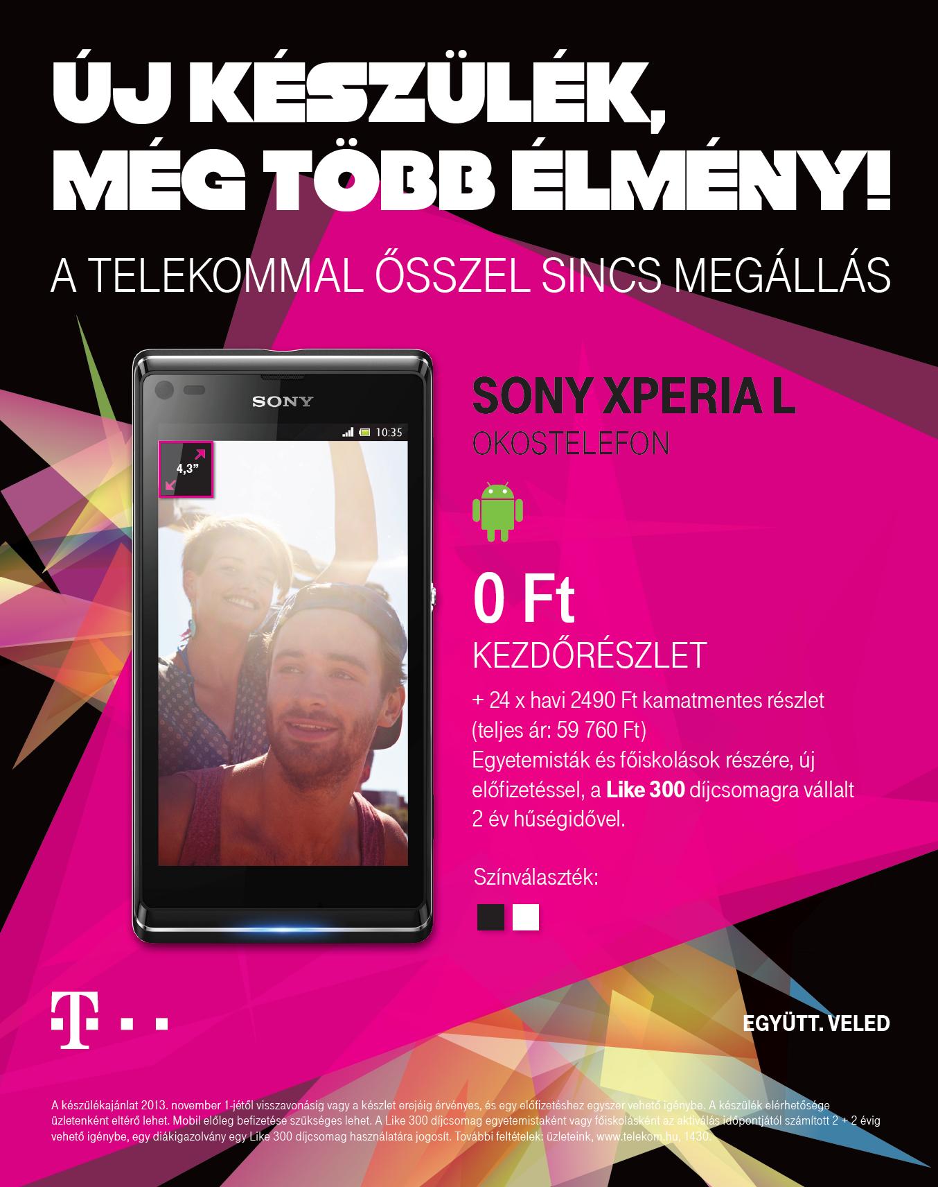telekom-oszi-sony.png