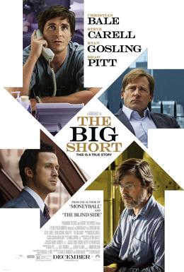 the_big_short_2015_film_poster.png