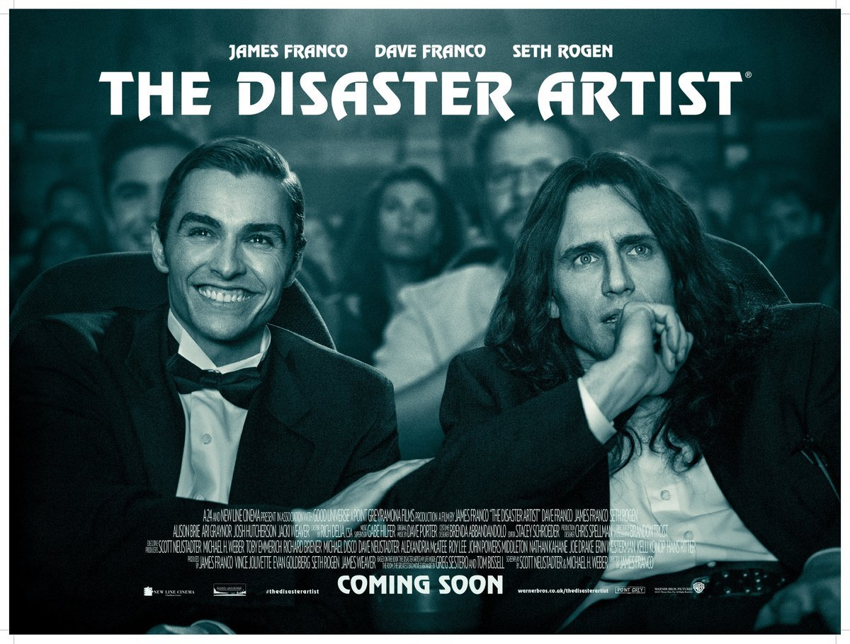 the_disaster_artist_forras_imdb.jpg