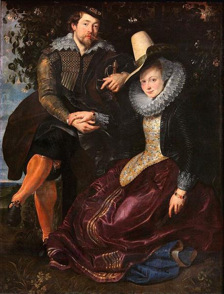 the_honeysuckle_bower_pprubens_and_wife_1609.jpg