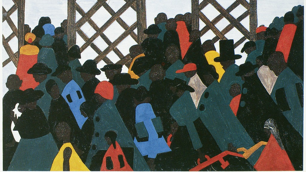 the_migration_of_the_negro_jacob_lawrence.jpg