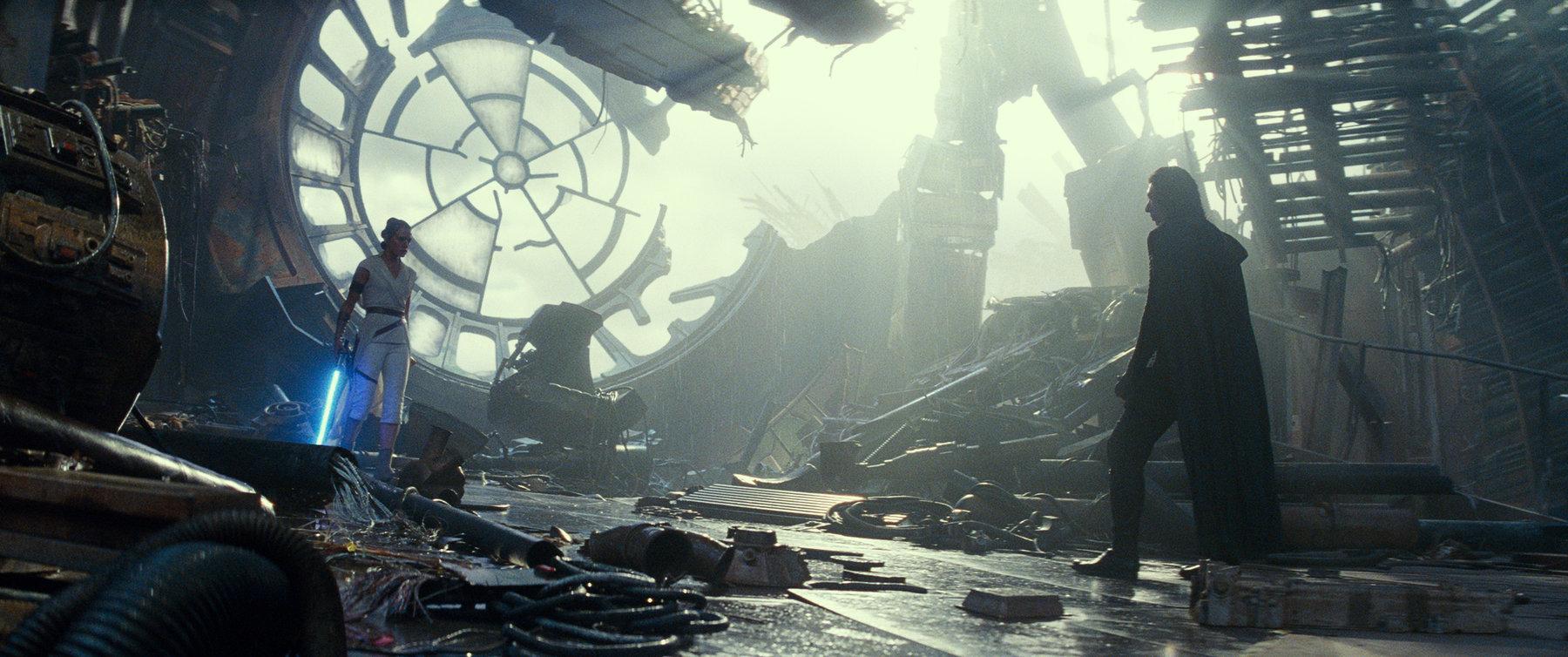 the_rise_of_skywalker_forras_disney_lucasfilm.jpg