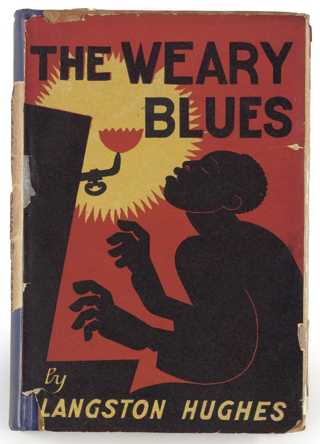 the_weary_blues_book_langston_hughes.jpg