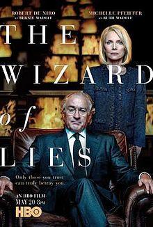 the_wizard_of_lies.jpg