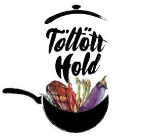tolotthold-logo-300x269.jpg