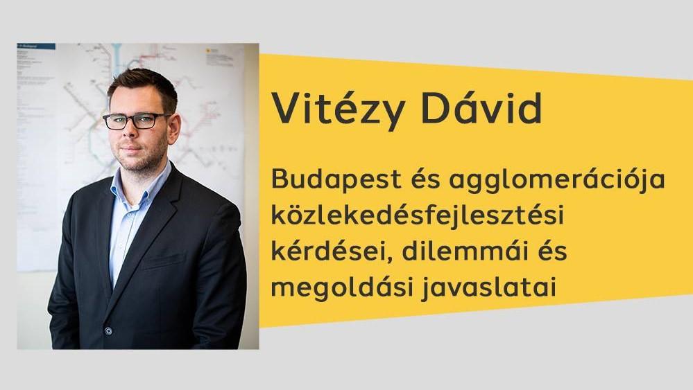 vitezy_boritokep.jpg
