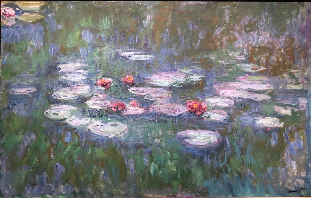 water_lilies_monet.jpg