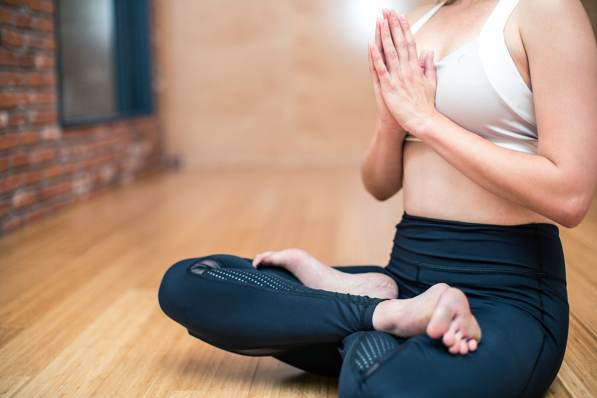 yoga-3053488_1920_1.jpg