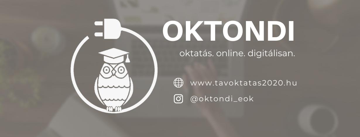 oktondi_bor.png