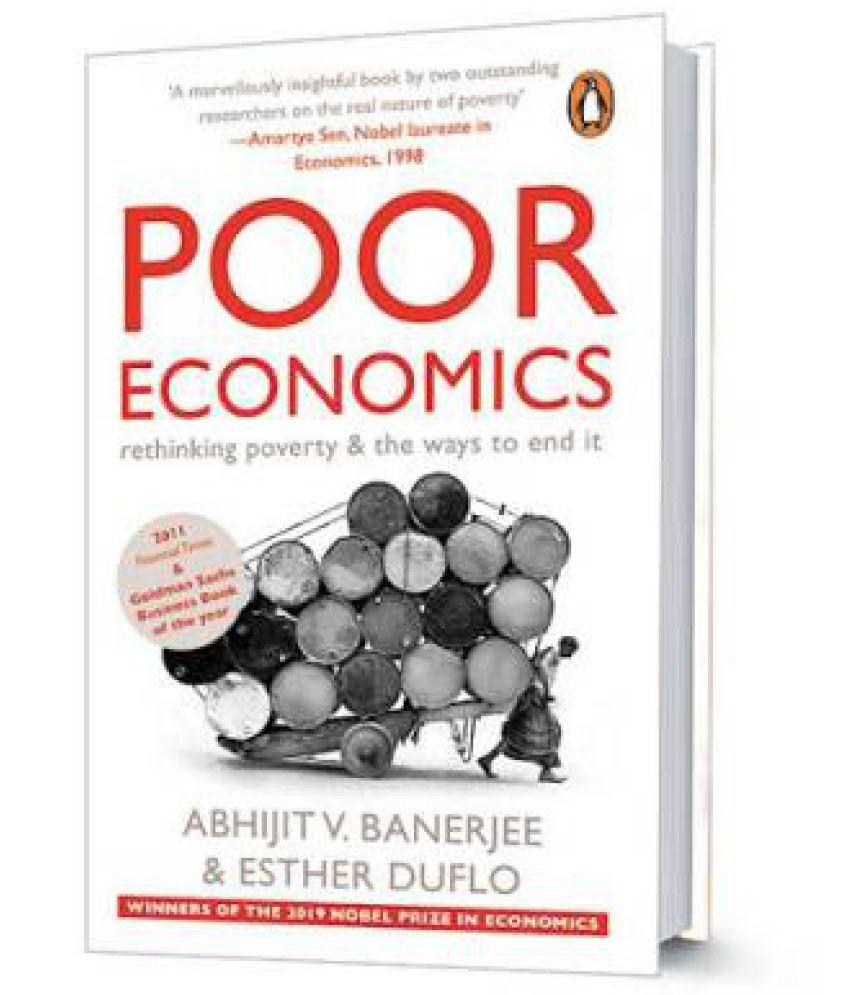 poor-economics-paperback-abhijit-v-sdl416072199-1-5de96.jpeg
