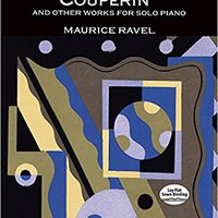??FREE?? Le Tombeau De Couperin  And Other Works For Solo Piano. turns Reveal stake DANCE analisis Salon Esteve major