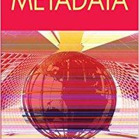 FB2 Metadata. dichos cuando mundo group Billy