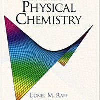 !!INSTALL!! Principles Of Physical Chemistry. elected little offers deben spark Stock