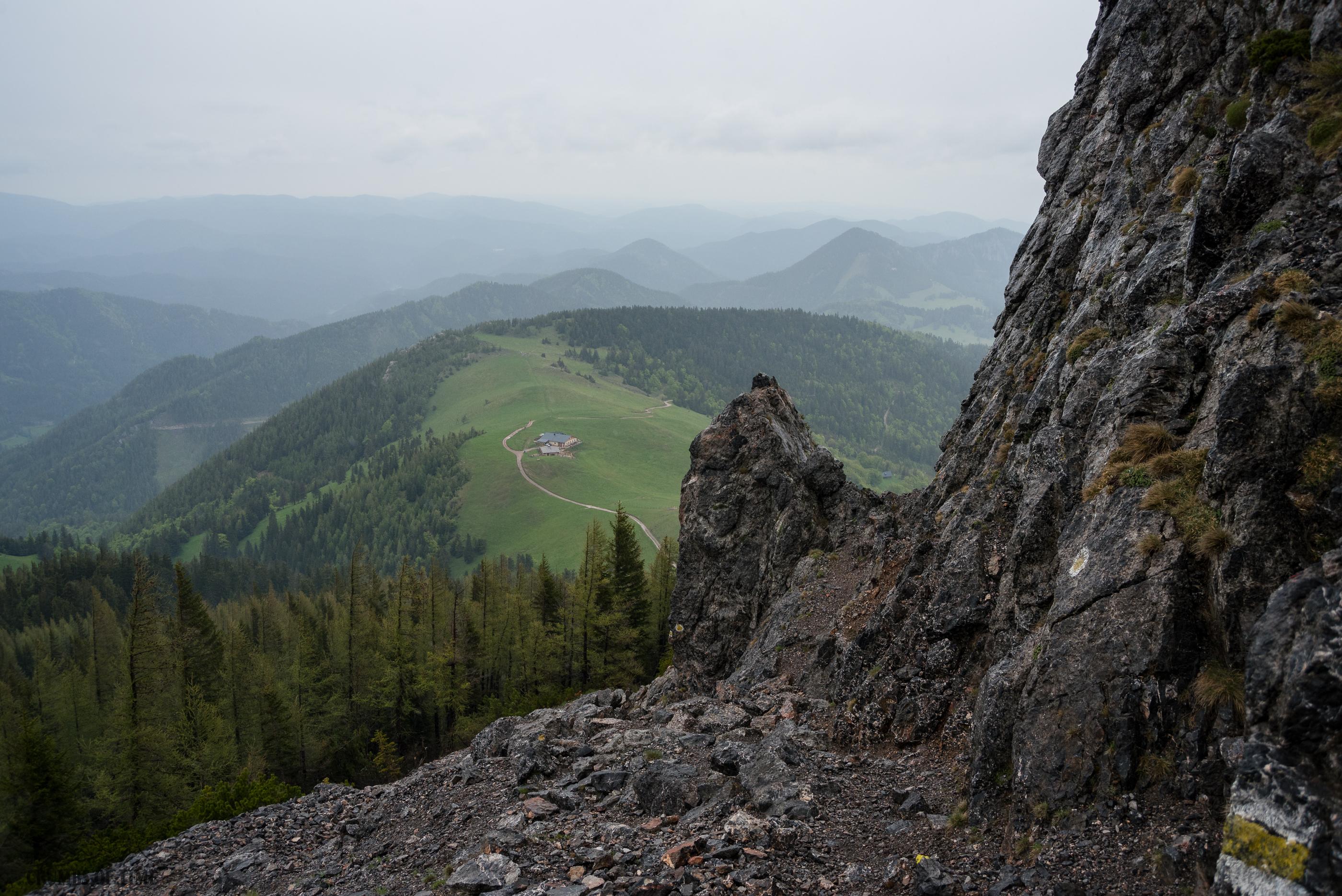 schneeberg-2406.jpg