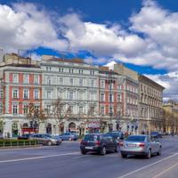 Budapest egy napban, szorgalmas és lustább utazóknak
