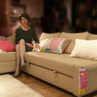 Szavazd meg melyik kanapét vigyem haza!