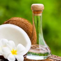 Szűz kókuszolaj, a legolcsóbb és mégis a legjobb bőrápolási termék arcra és testre egyaránt