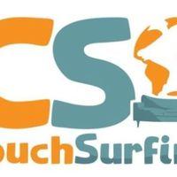 Nemzetközi CouchSurfing nap