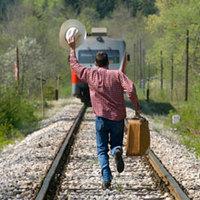A MÁV 17 ezer forintos vonatjegye, amit először megígérnek, hogy visszakapom, aztán mégsem
