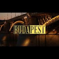 A legérzékenyebb Budapest