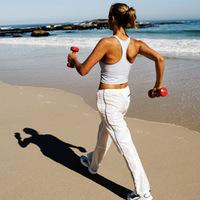 9 egyszerű motiváló tipp a rendszeres sportoláshoz