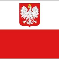 Lengyel CSer ijesztő malajziai élménnyel