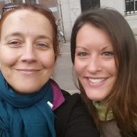 Miért nincsenek férfi kurvák Amszterdamban?