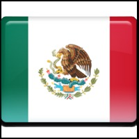 A mexikói művész