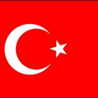 A májusi isztambuli tüntetések egy helyi szemtanú szemével