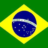 Egy nehezen induló CS élmény egy brazil zenésszel