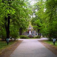 Ami nem turistás, az nem menő Budapesten