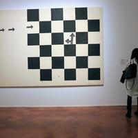 Egy unatkozó múzeumélvező tapasztalatai