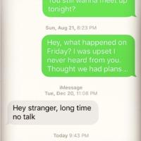 Új randizási fogalmak, amikkel vélhetően már mind találkoztál