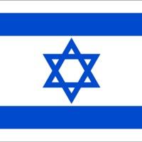 Egy perzsa izraeli zsidó Budapesten