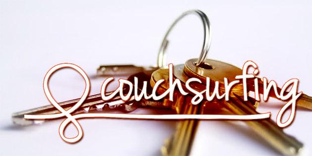 CouchSurfing-5-keys-630x315.jpg