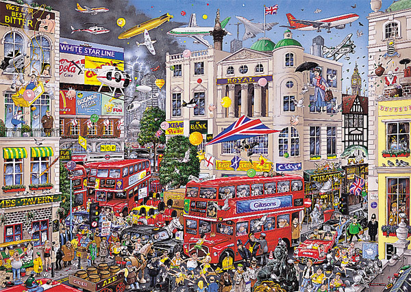 G579_I_Love_London-jigsaw.jpeg